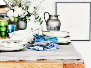 9 Totally Outdated Rules of Entertaining Etiquette