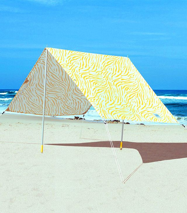 Lovin' Summer Beach Tents Biarritz Tent