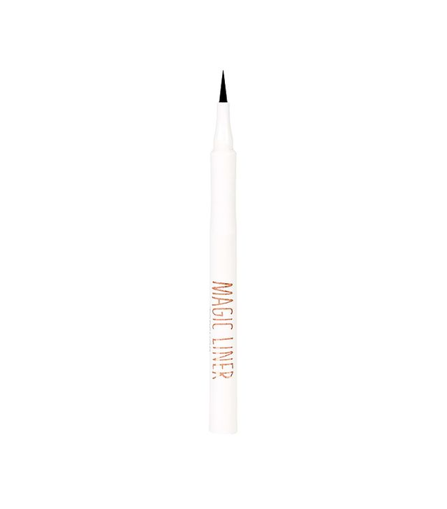 Topshop Beauty Magic Liner