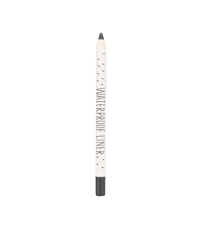 Topshop Beauty Waterproof Liner
