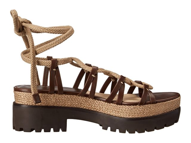 Michael Kors Kellan Runway Sandals