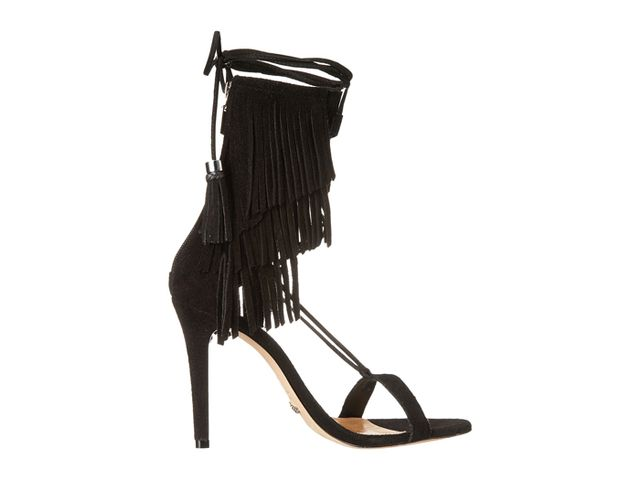 Schutz Kija Sandals