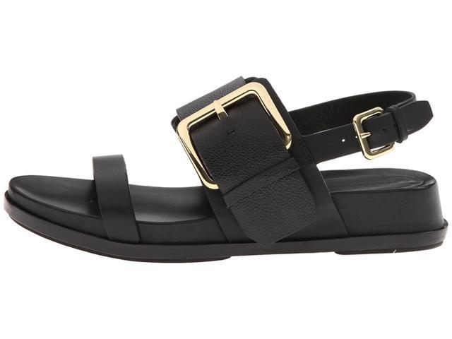 Sigerson Morrison Solar Sandals
