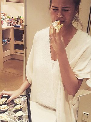 11 Celebs Who Are So Funny on Instagram