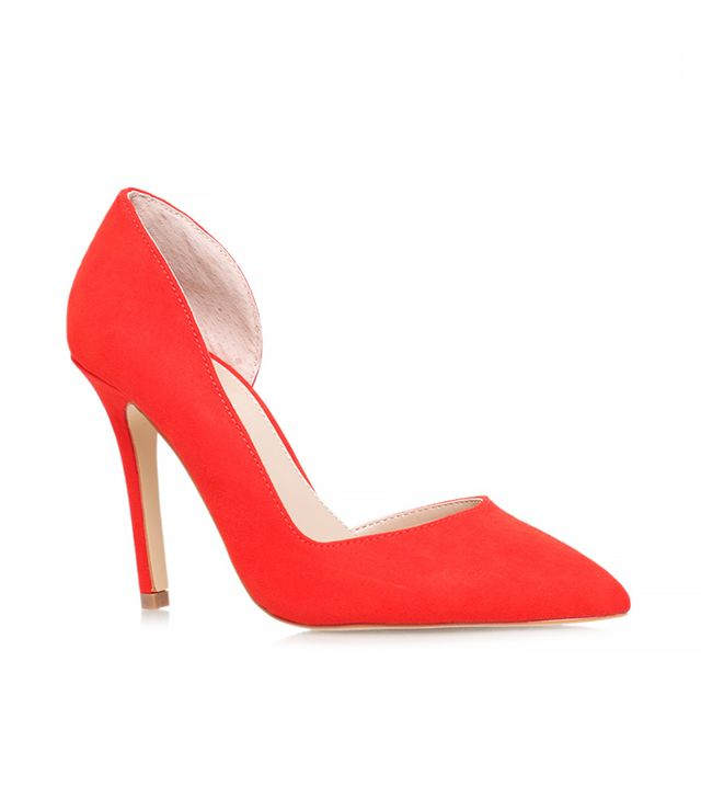 Carvela Kurt Geiger Lisbeth