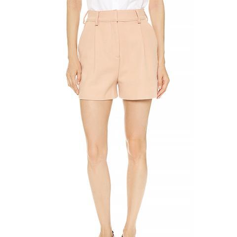 Tux Shorts