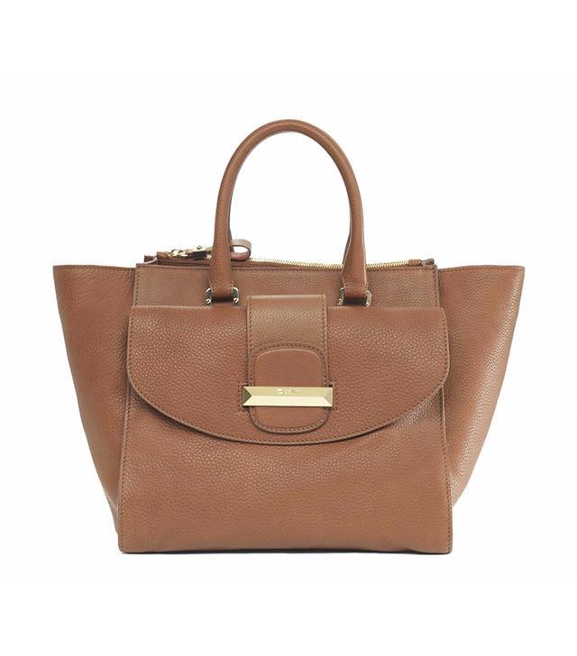 Ballin Amal Bag