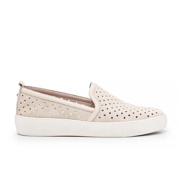 Sam Edelman Bea Sneakers