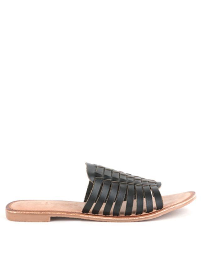 BC Footwear Tomkat Sandals
