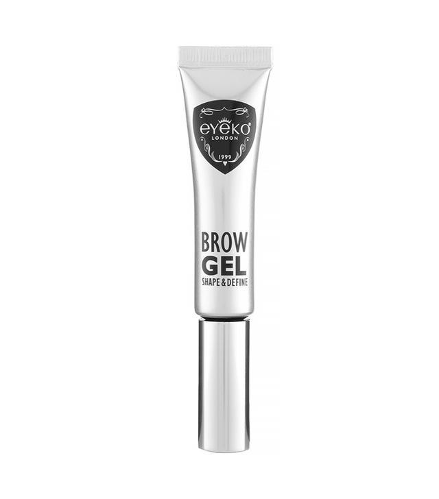 Eyeko Tinted Brow Gel