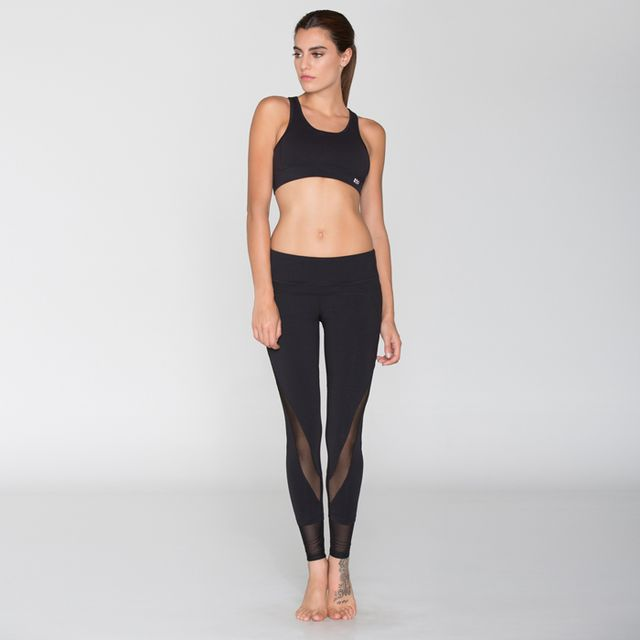 Splits 59 Kym Noir Performance Tights