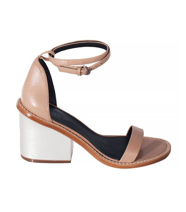 Tibi Alma Sandals