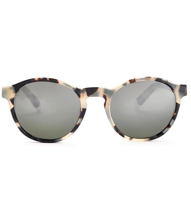 Etnia Barcelona Africa 07 Sunglasses