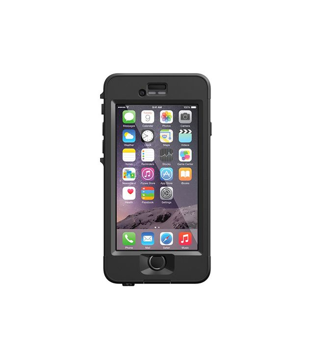 Lifeproof Waterproof iPhone 6 Case