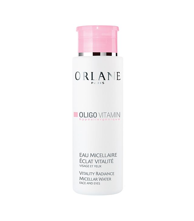 Orlane Vitality Radiance Micellar Cleansing Water