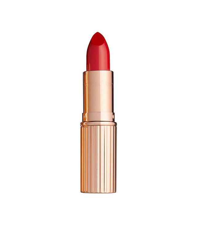Charlotte Tilbury 'K.I.S.S.I.N.G' Lipstick in Love Bite