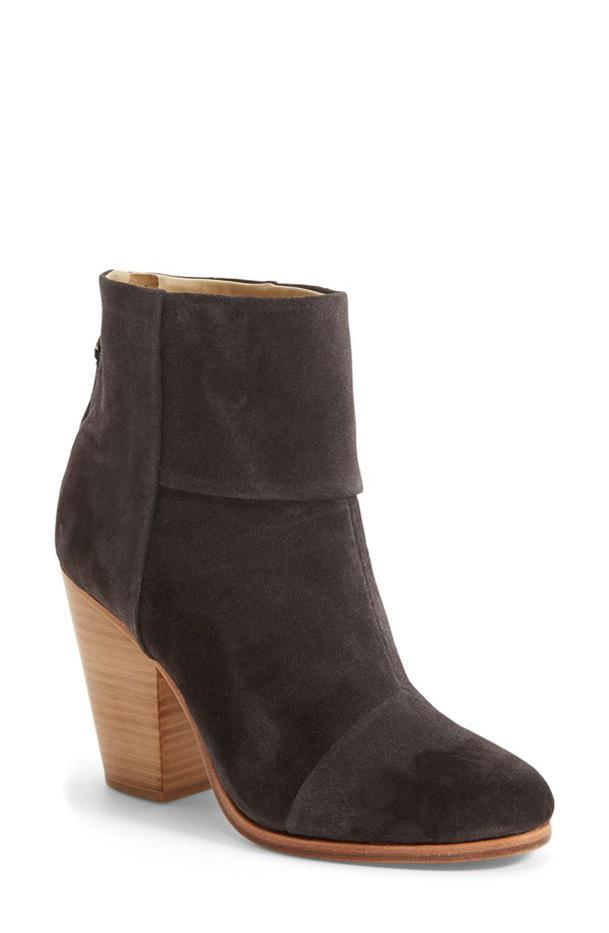 Rag & Bone Newbury Boots