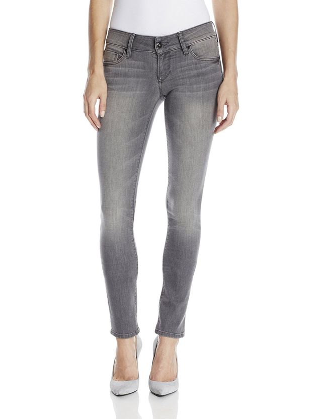 Black Orchid Sienna Skinny Jeans