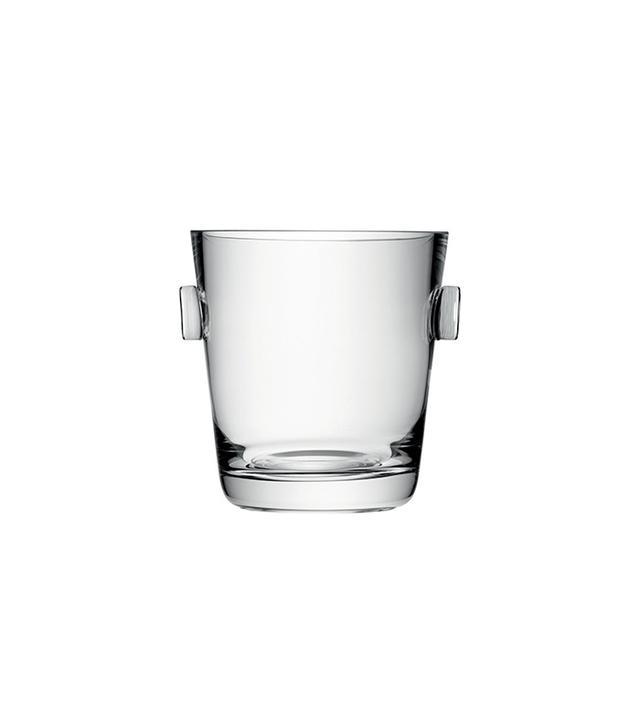 Oliver Bonas LSA Madrid Champagne Bucket