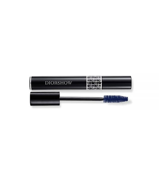 Dior Diorshow Mascara in Blue 258