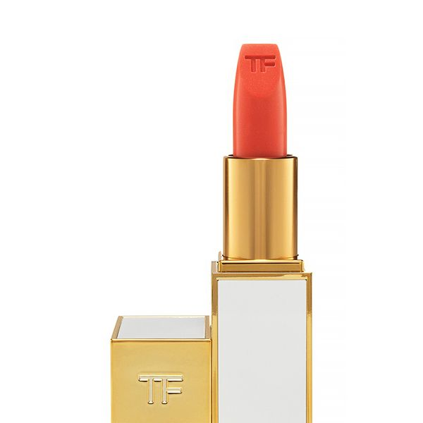 Tom Ford Sheer Lip Color in Sweet Spot