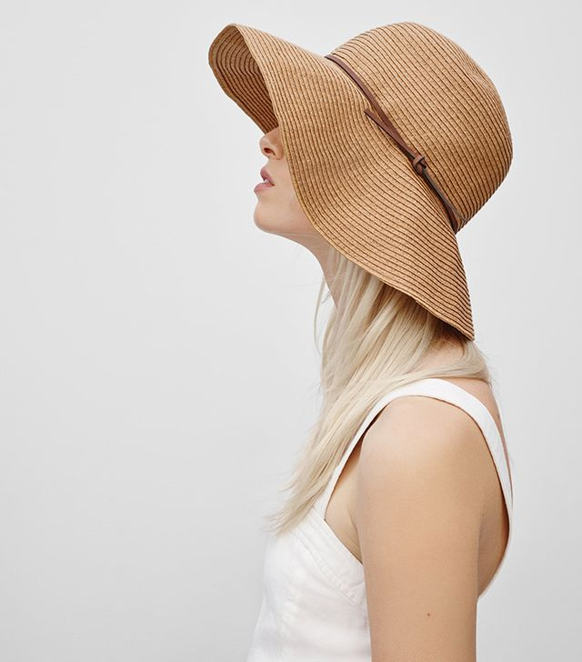 Talula Eau Claire Hat