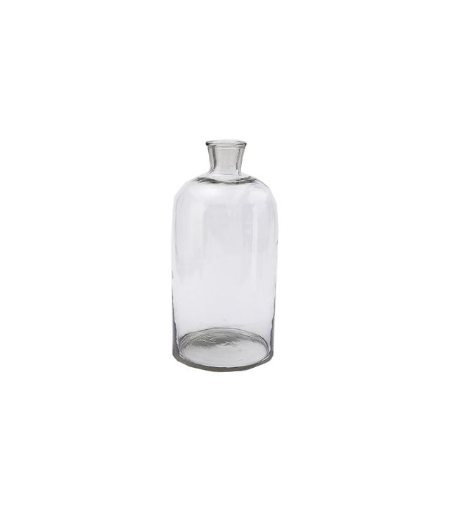 West Elm Oversized Apothecary Bottle