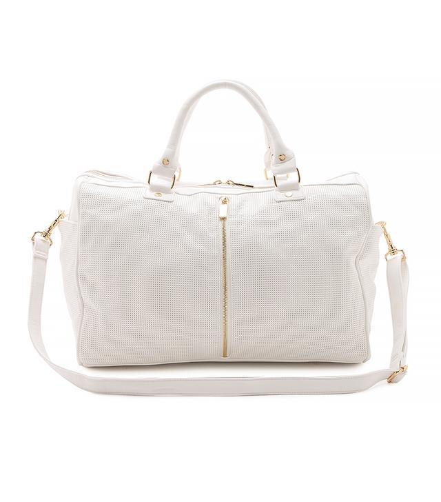 Deux Lux Downtown Weekender Bag