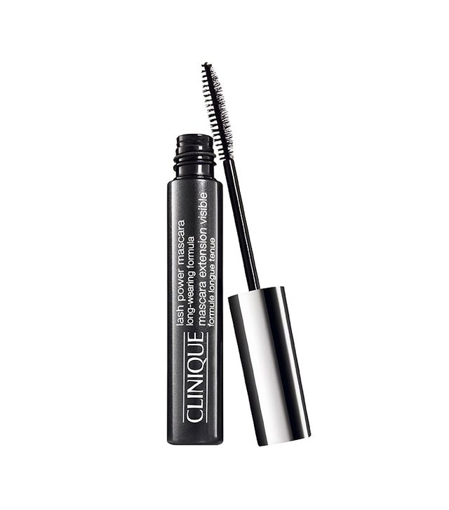 Clinique Clinique Lash Power Mascara Long-Wearing Formula