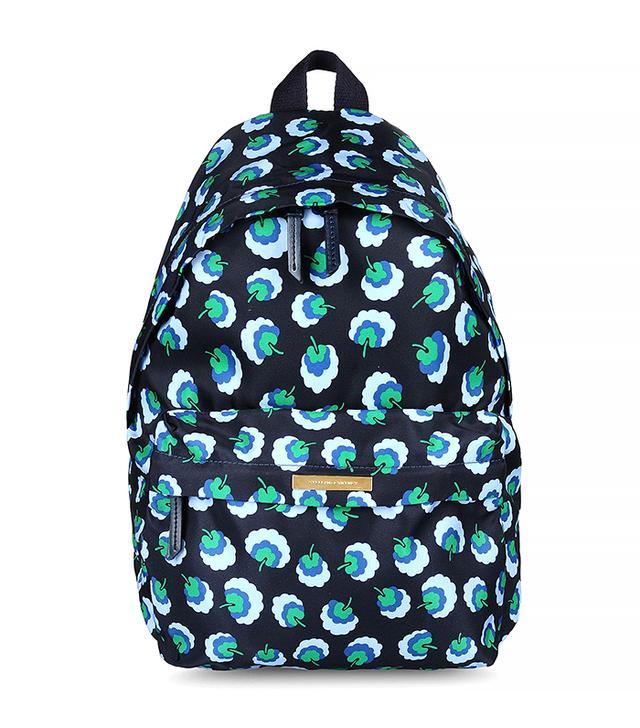 Stella McCartney Noemi Backpack