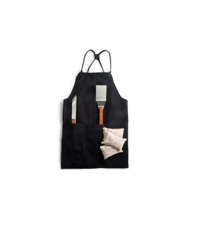 Kaufmann Mercantil Chef Gift Set