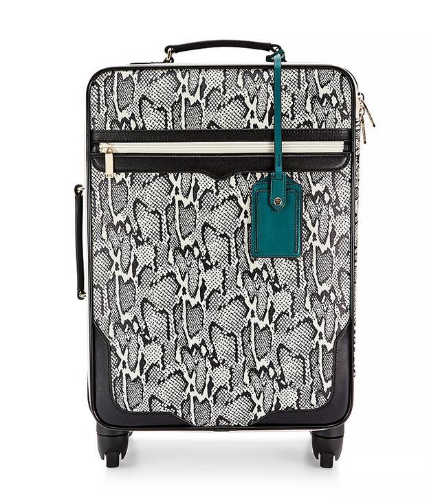 Rebecca Minkoff Luggage