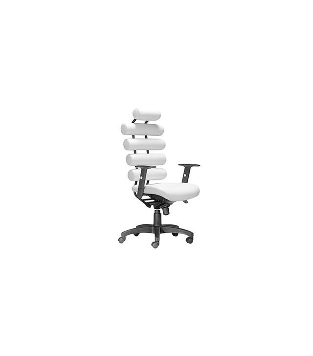 Una Office Chair