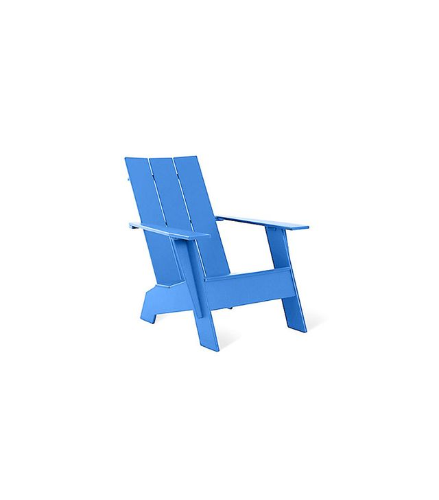 Loll Designs Adirondack Chair