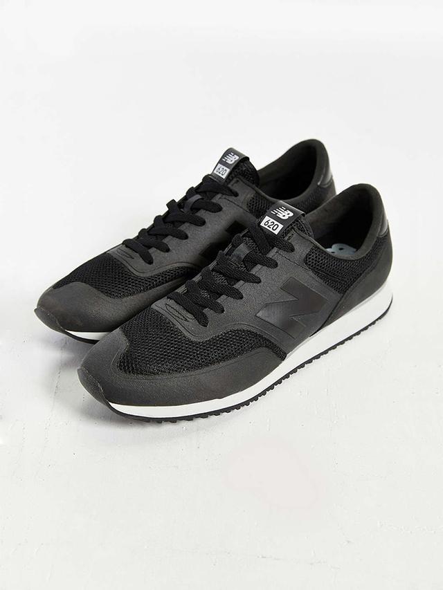 New Balance 620 Modern Running Sneakers
