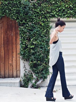 5 Perfect Casual Outfit Ideas From Instagram