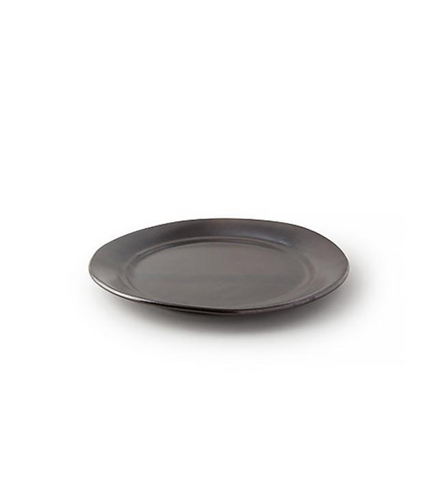 Steven Alan Kam Dinner Plate