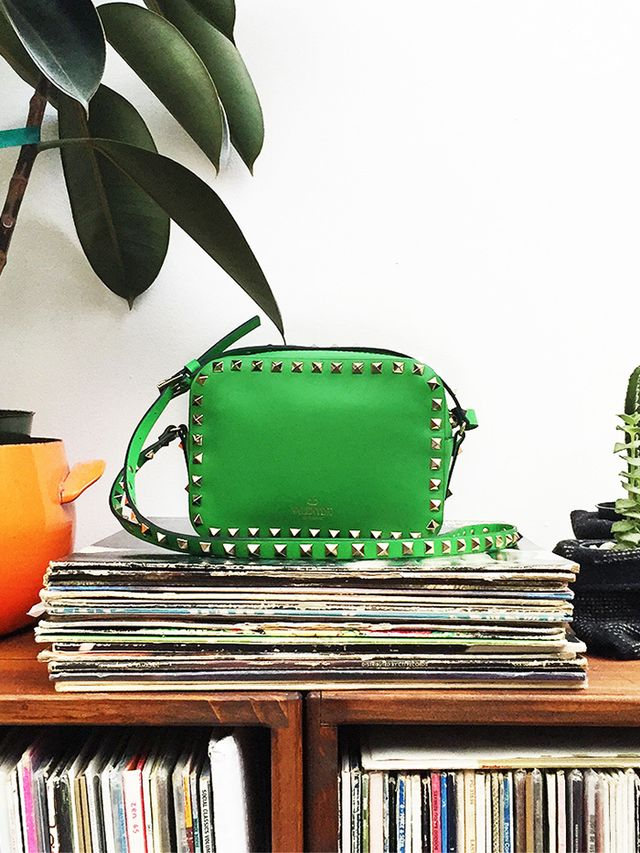 Have You Heard? We're Giving Away This Killer Valentino Bag