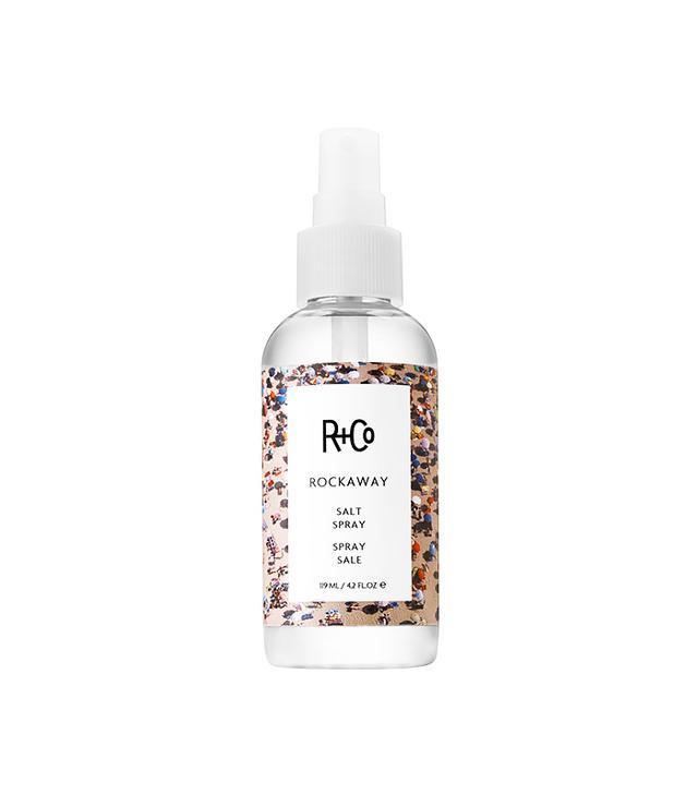 R+Co Rockaway Salt Spray ($25)