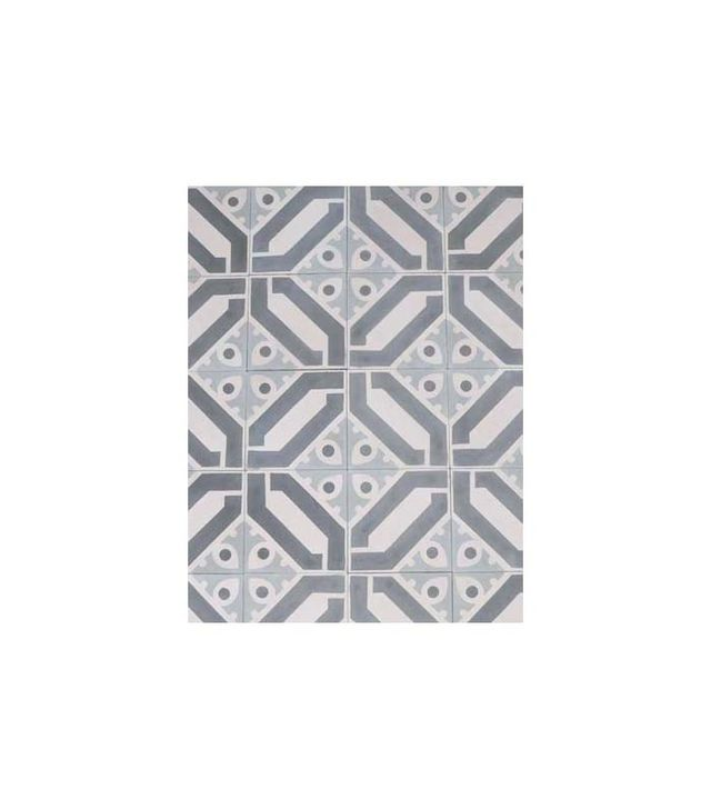 BelTile Cuban Cement Tile