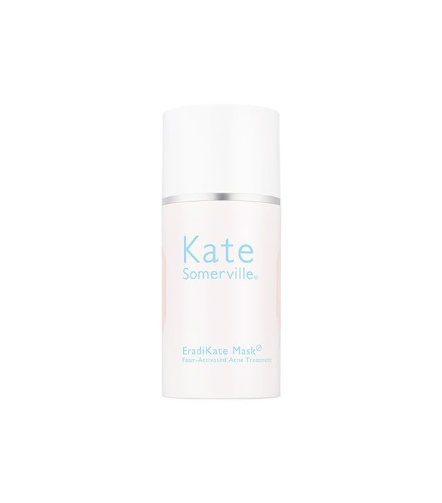 Kate Somerville 'EradiKate' Mask Foam-Activated Acne Treatment