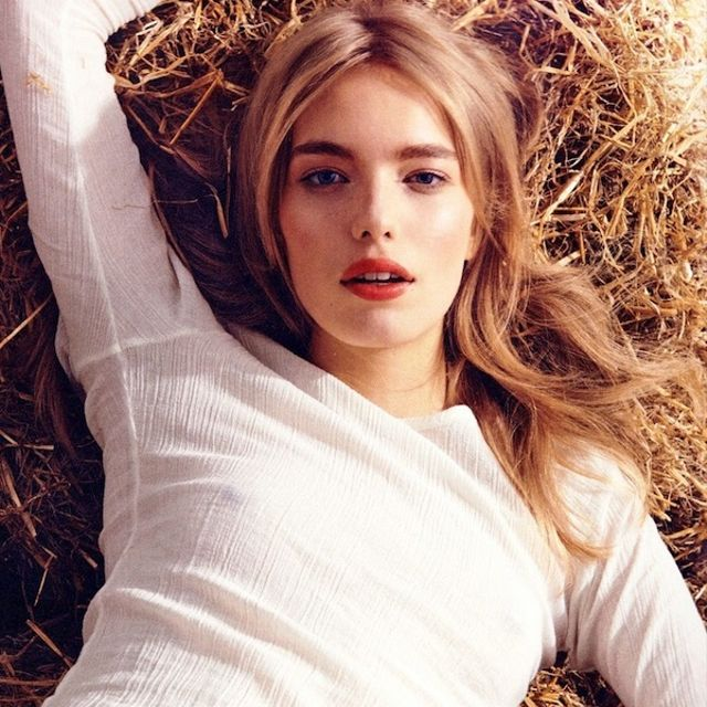 5 Light And Airy Summer Beauty Looks To Try Now