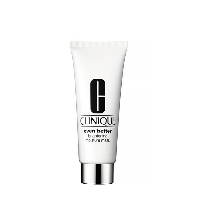 Clinique Even Better Brightening Moisture Mask