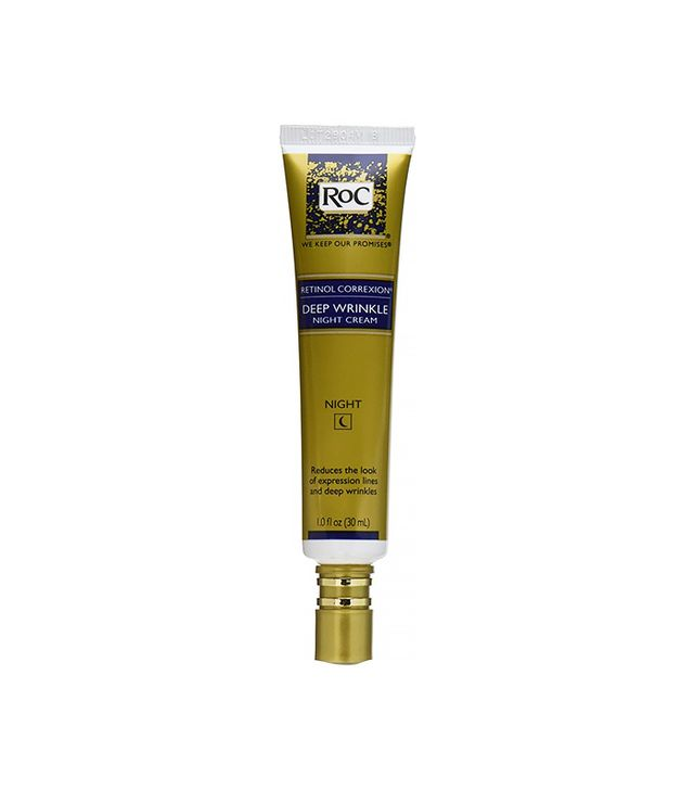 RoC Retinol Correxion Deep Wrinkle Treatment