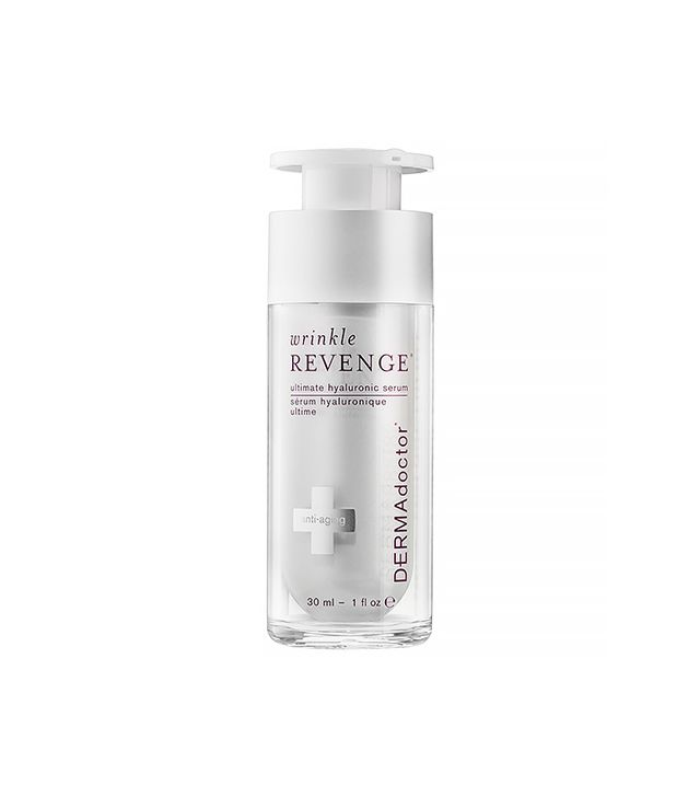 DERMAdoctor Wrinkle Revenge Ultimate Hyaluronic Serum68