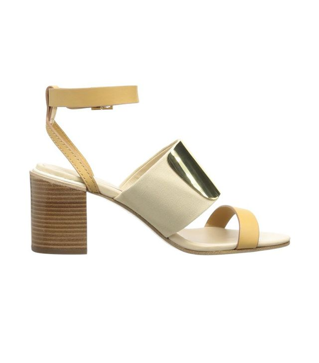 See by Chloé Dress Sandals