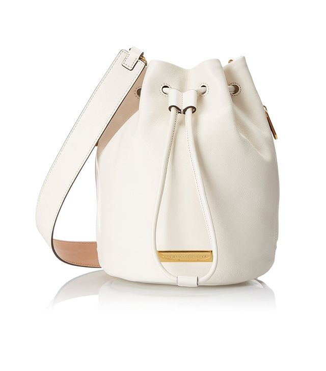 Marc by Marc Jacobs Luna Bag