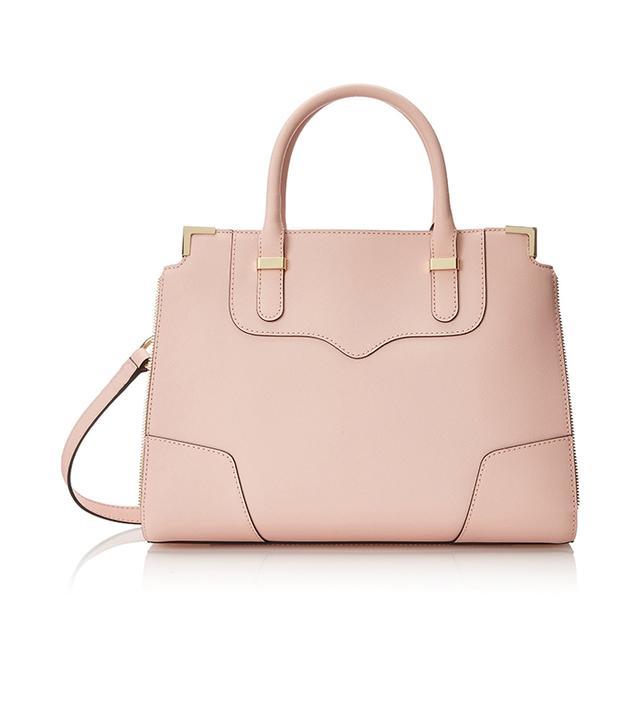 Rebecca Minkoff Amorous Satchel Bag