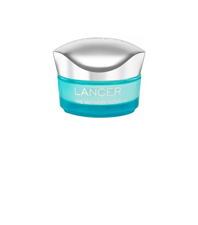 LANCER 'The Method - Nourish' Moisturizer