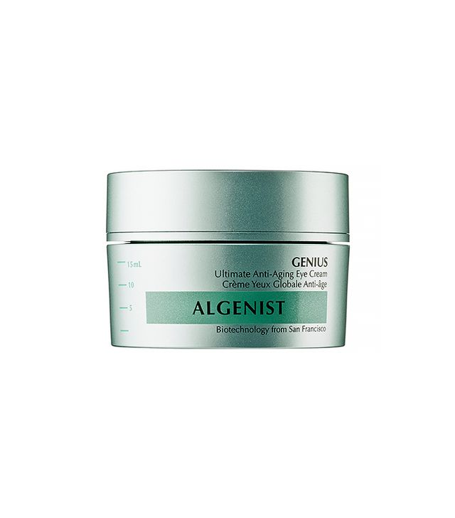 Algenist Genius Ultimate Anti-Ageing Eye Cream